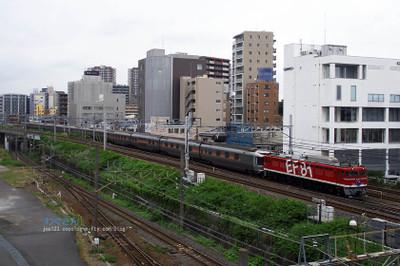 2016_0607_05